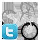 Velo-Land bei Twitter