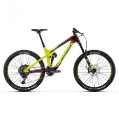 Slayer Carbon 70