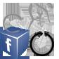 Velo-Land bei Facebook